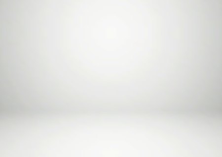 Empty gray studio room vector background. Can be used for display or montage your products  イラスト・ベクター素材