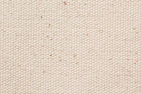 Brown canvas texture background 免版税图像