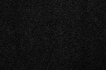 Black paper texture for background Standard-Bild