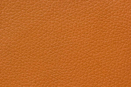 Light brown leather texture surface