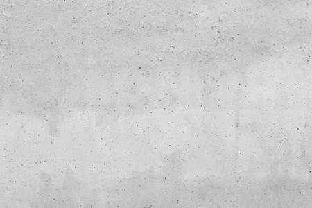Gray concrete wall texture background Фото со стока