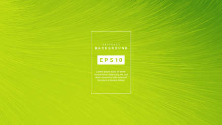 Abstract green background. Design template for brochures, flyers, magazine, banners etc.