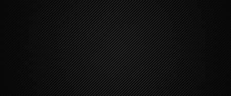 Black background with diagonal stripes Иллюстрация