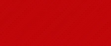 Red diagonal stripes background. Design for web banner, cover template Иллюстрация