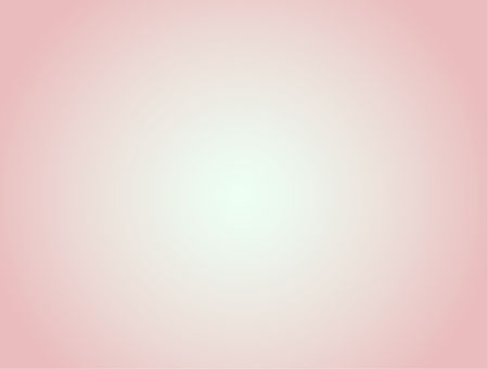 soft pastel pink gradient for background