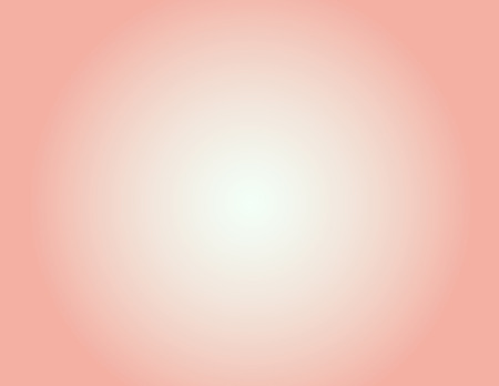 soft pastel rose pink gradient for background
