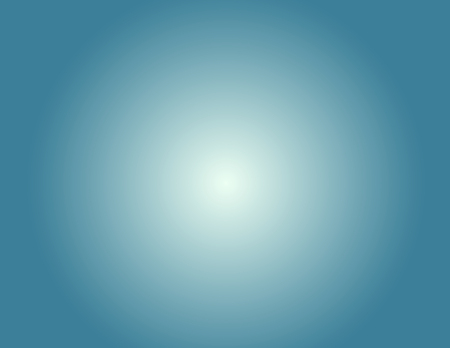 soft pastel deep blue gradient for background Imagens