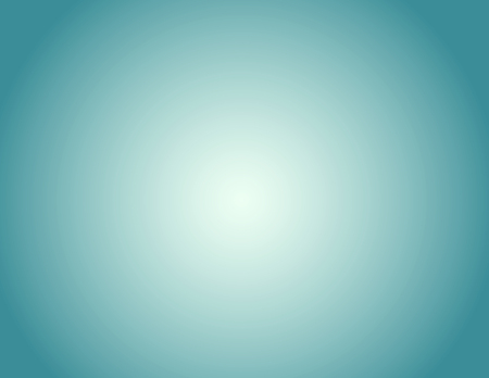 soft pastel green blue gradient for background Imagens