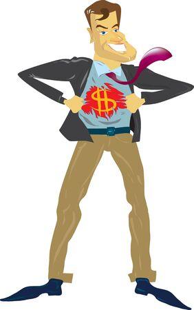 bank manager: Gerente del Banco