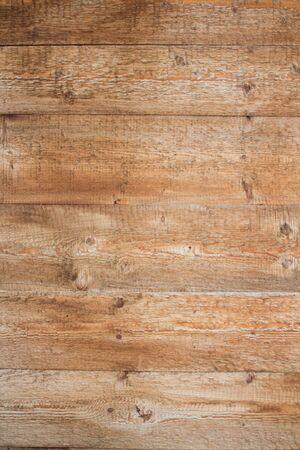 Old wood texture background. Vintage wood board