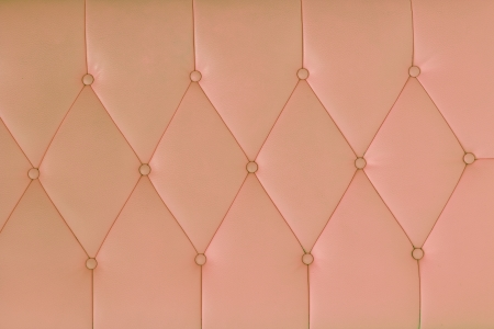 Background pink sofa. photo