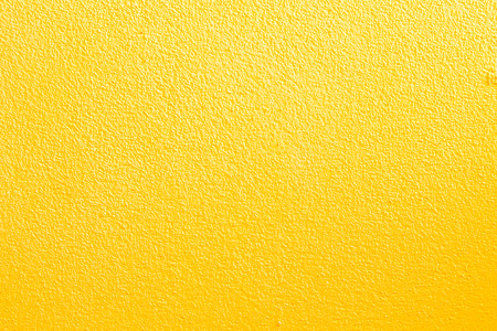 yellow wall background Zdjęcie Seryjne