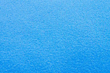 background textures: blue fabric background
