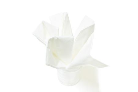 tissues: tissues paper