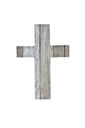 kruzifix: Kreuz, Kruzifix