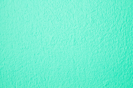 wall background: Green wall background