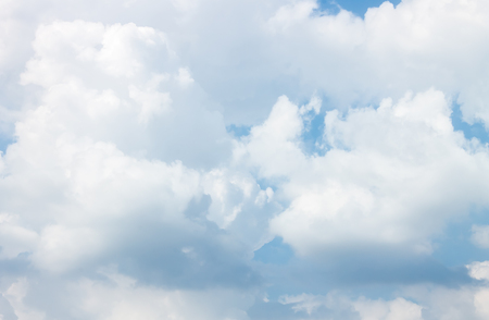 cloudy: Sky cloudy, Sky background Stock Photo