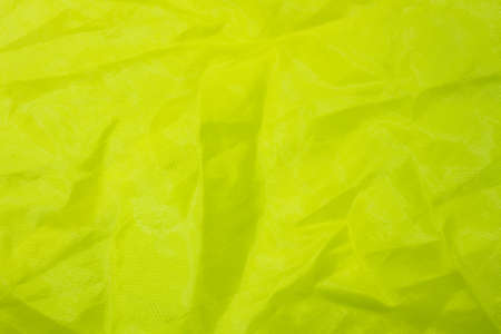 fabric textures: Green Fabric background, backgrounds and textures