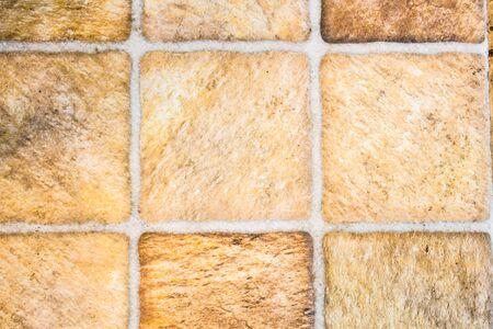 wallpaper abstract: Tile floor, Tile Background Stock Photo