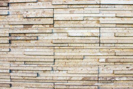 tile: Tile wall, Tile Background