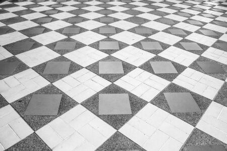 tile background: Pavement outdoors, Tile floor, Tile Background monochrome
