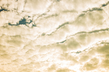 overcast: Overcast clouds