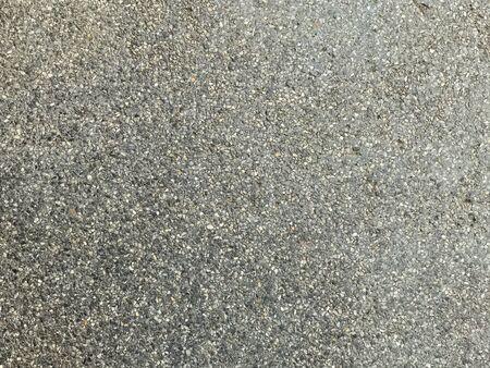 Gravel floor, backgrounds and textures