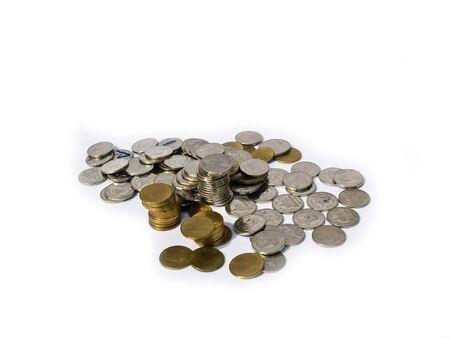 full strenght: lucky money 2
