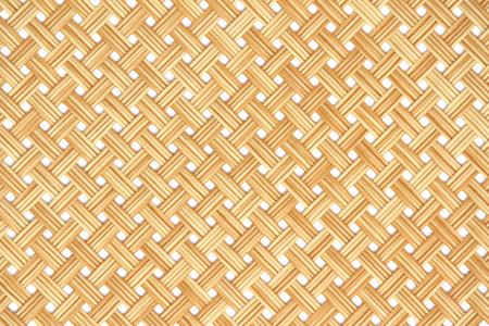 wicker pattern for background