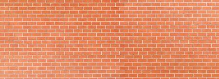 brick wall  texture background pattern brown brick wall
