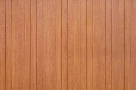 wooden texure floor background table top view.