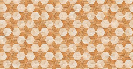 Rattan texture , detail handcraft bamboo weaving texture background.woven pattern.weave wiker texture ,STAR OF DAVID pattern, 6 pointed star. Reklamní fotografie