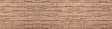 Slate Marble Split Face Mosaic  pattern