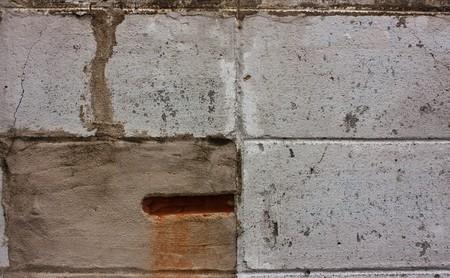 Brick wall background Stock Photo - 7312118