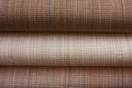 swatch: fabric texture