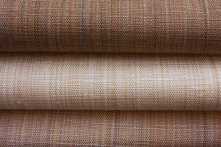 sackcloth: fabric texture