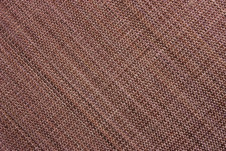 fabric texture Stock Photo - 7365205