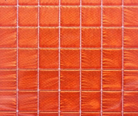 tile texture background photo