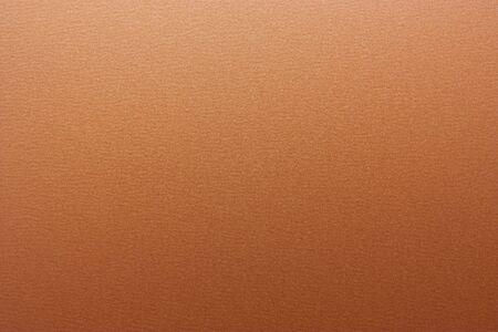 copper texture  photo
