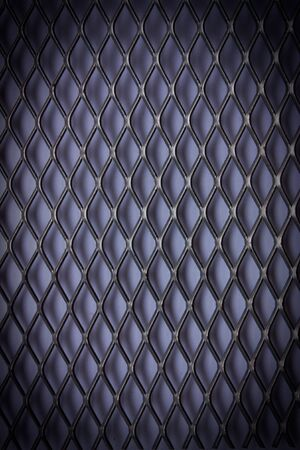 metal wire mesh  Stock Photo - 7453678