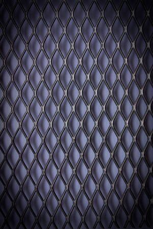 metal wire mesh Stock Photo - 7453678