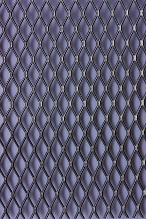 metal wire mesh Stock Photo - 7453683