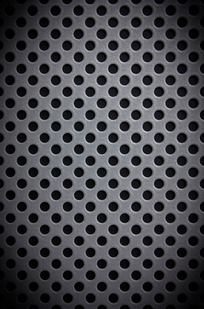 metal wire mesh  Stock Photo - 7453677