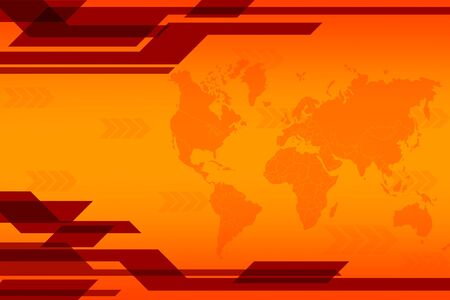 world wide: Abstract Background