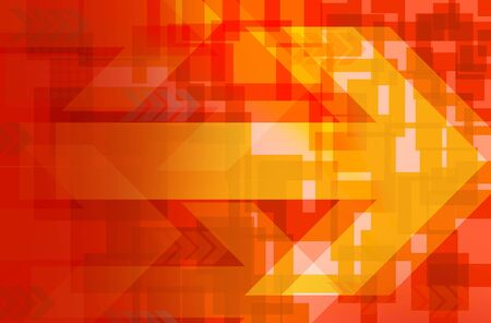 Abstract Background Stock Photo - 11310908