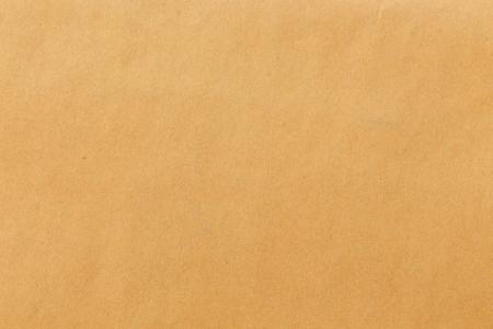 of beige: beige paper