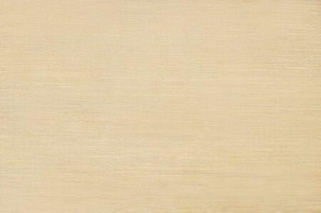 wood texture (Xylia xylocarpa Taub)