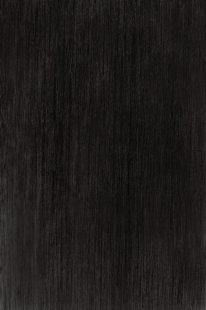 black wood texture: Real black table wood texture ,ABSTRACT BACKGROUND