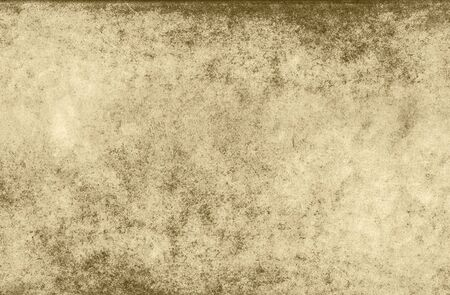 cowhide: Old Leather texture
