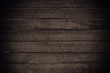 Close up texture of wooden floor background.